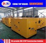 Китай Cummins 100 квт дизельных генераторных установках