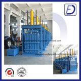 Цена Baler CE/ISO/BV/SGS гидровлических и масла давления