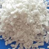 Хлорид кальция 74% Anhyrdate, 77%, 94%