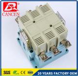 Amostra livre do contator magnético da C.A. de Cj20 100A 250A 400A 630A para o ampère pequeno