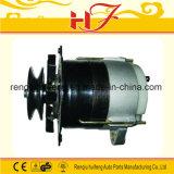 14V 1150W 80A voor Mtz Generator g9635.3701-1