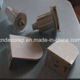 Vorhang-Bauteil-Rollen-blinder Mechanismus