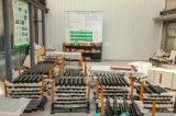 Lote de Cilindro Hidráulico para máquinas agrícolas