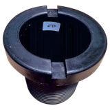 La norma API Nc52 protectores de rosca (YZF-C326)