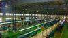 Отвертка Fixtec 100mm CRV материальная изолированная Phillips