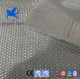 Eガラスガラス繊維によって編まれる非常駐のCombimat