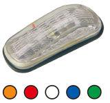 Luz indicadora de holgura LED Tk-Tl447