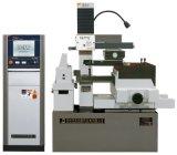 Austauschen Maschine der Molybdän-Draht-Schnitt CNC-EDM