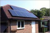 태양 바람 또는 떨어져 격자 에너지 저장 시스템을%s 12V 24V 48V 50ah 100ah 200ah 리튬 건전지