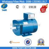 Prezzo di vendita caldo a tre fasi del generatore della dinamo di CA della STC
