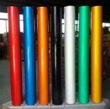 شامة طباعة [تربل] هندسة درجة 7200 أكريليك نوع فينيل انعكاسيّة لأنّ [سنج]