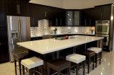 Countertop van de keuken de Nieuwe Steen van het Kwarts