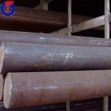 補強の棒鋼の価格