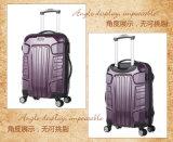 """[أبس] [هردشلّ] حامل متحرّك حقيبة سفر حقيبة حقيبة 20 """" /24 """" /28 """" حقيبة مجموعة"""