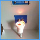 Высокочастотная заклепка нагрюя машину топления магнитной индукции (JLM-25)