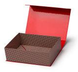 رف مستحضر تجميل [فولدبل]/مجوهرات [جفت بوإكس] يعبّئ صندوق مع رسم متحرّك أسلوب