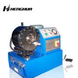 يتيح أن يشغل [380ف] خرطوم هيدروليّة [كريمبينغ] آلة لأنّ عمليّة بيع