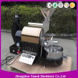 커피 굽기 기계 홈 커피 로스터를 운영하게 쉬운