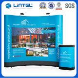 Bannière promotionnelle Stand Pop up magnétique Wall (LT-09C)
