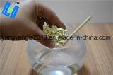 Camada de animales de compañía: el maíz la arena de gato- macizo, Flushable, control de olores