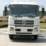 16ton de Vrachtwagen van de Veger van Steet van de diesel Verkoop van de Fabriek