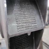 De KoelVentilator van de sinter voor het Stappen de Sinterende Machine van het Type (sj4000-1.02/0.94)