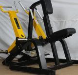 版付ハンマーの強さの体操の列(BFT-1007)