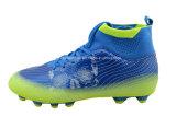 De nouvelles chaussures de football de haute qualité 20138 Flyknit