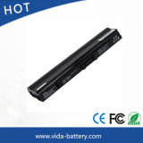 6 Batería del ordenador portátil de la célula para Acer Aspire 751h Ao751 Ao751h Batería Um09b7c4400mAh