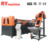 Máquina de moldeo por soplado 500ml 600 ml de la máquina de moldeo por soplado1l de la máquina de moldeo por soplado