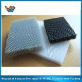 急速なプロトタイプを機械で造るOEM 3Dの印刷Menorah