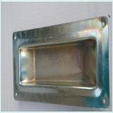 صنع وفقا لطلب الزّبون يختصّ [كستوم-مد] جهاز مختلفة [ديب-درون] جزء قالب