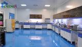 Pyrethrin 25%-70% van het Uittreksel van het pyrethrum HPLC voor Insecticide wordt gebruikt dat
