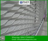 Maglia ampliata del metallo per la griglia del BBQ/l'architettura/decorativo/macchina/maglia domestica del metallo