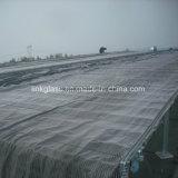 野菜温室の紫外線の新しいPEの陰の布のネット(YHZ-SDN12)