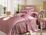 Suzhou Thx Silk 100% Mulberry Silk Bedding Sets