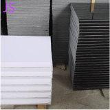 600x600*30mm do piso de pedra polida ladrilhos de granito/etapas