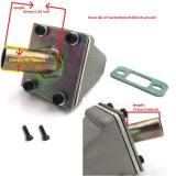 40mmおよび32mmの取入口のスタッドの間隔のためのCdh-G2リード弁キット