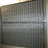 Swaco Oil Shale Shaker Screen / Oil & Gas Well Screen