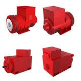 Schwanzlose magnetische Dieseldrehstromgeneratoren mit Spannungskonstanthalter Mx321