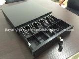 Caja para POS System (JY-405C)