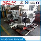 BC6050機械を形づける機械金属スロット