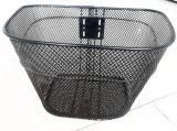 Enduit de plongement thermoplastique de poudre pour la bride de fixation/réseau en acier d'étagère de panier/réfrigérateur