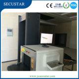 X光線のスクリーニング機械およびX光線のスキャンナー