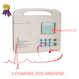 Electrocardiograph цифров 1-Channel (EKG 901A)