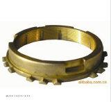 Anello del sincronizzatore della scatola ingranaggi della trasmissione del veicolo di ingegneria di Daihatsu