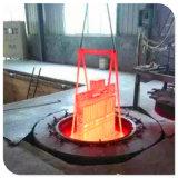 Bloque automático de la venta caliente que hace la cadena de producción de máquina