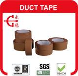 ゴム製多彩な防水布ダクトテープ