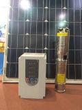 Bomba de água solares para o preço da Agricultura