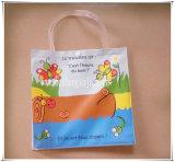 حارّ يختم [إفا] بلاستيكيّة هبة حقيبة ([يج-09])
